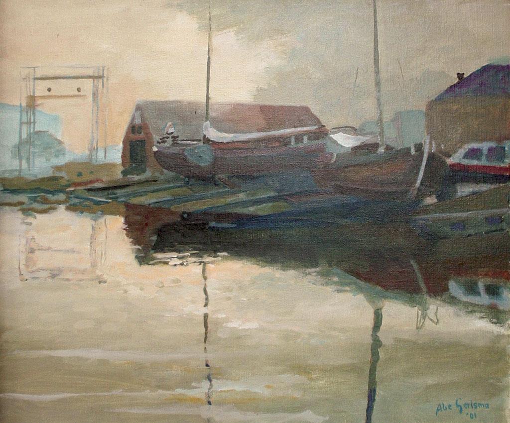 2001_Werf-van-Draaisma_LR