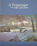 Abe Gerlsma_It_Frentsjer